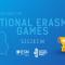 Kwalifikacje do National Erasmus Games 2020 - Szczecin