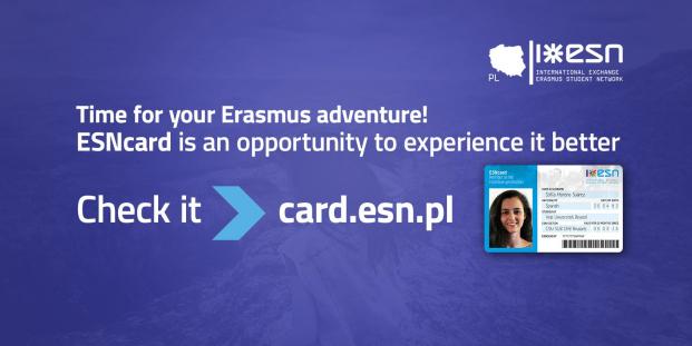 ESNcard